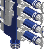 Pressure Control Equipment