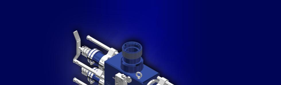 Wireline Tools – RMZ Oilfield Equipments
